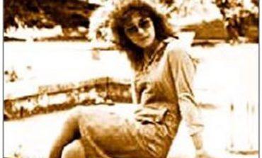 PRILL 1990/ Si e qëlluan Dhurata Sokolin me 5 plumba dhe e lanë të vdiste në shi, bashkë me të fejuarin
