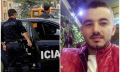 NGA VRASJA NË QAFË-KRRABË TE ATENTATI ME 4 PLUMBA/ Zbardhet e shkuara kriminale e djemve të pronarit të vilës që vranë 26-vjeçarin (FOTO)