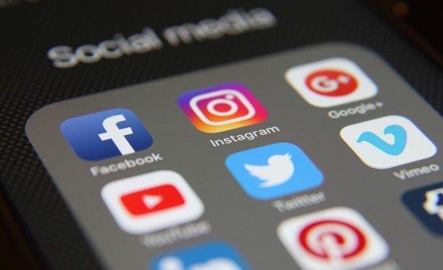 STUDIMI/ Njihuni me dëmet e mëdha që shkaktojnë rrjetet sociale
