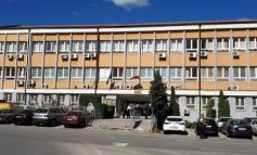 E PAZAKONTË NË KOSOVË/ Ngrihet akuzë kundër një të vdekuri