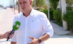 INTERVISTA/ Redi Krali: Java ime e parë si kryebashkiak i Kavajës (VIDEO)