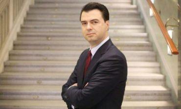 MERO BAZE/ Opozitë me kontratë të përkohshme!