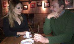 """""""KAM FRIKË NGA PLAKJA… RRUDHAT""""/ Rrëfimi që i mora Fatos Baxhakut në vitin 2014"""