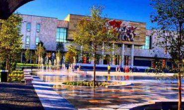 """""""THE SUN""""/ Prestigjozja britanike: Tirana mes 10 qyteteve të preferuara"""