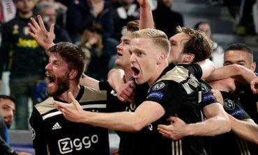 REAL MADRID INTERESOHET PËR MESFUSHORIN? Flet trajneri i Holandës: Do të bëjmë gjithçka…