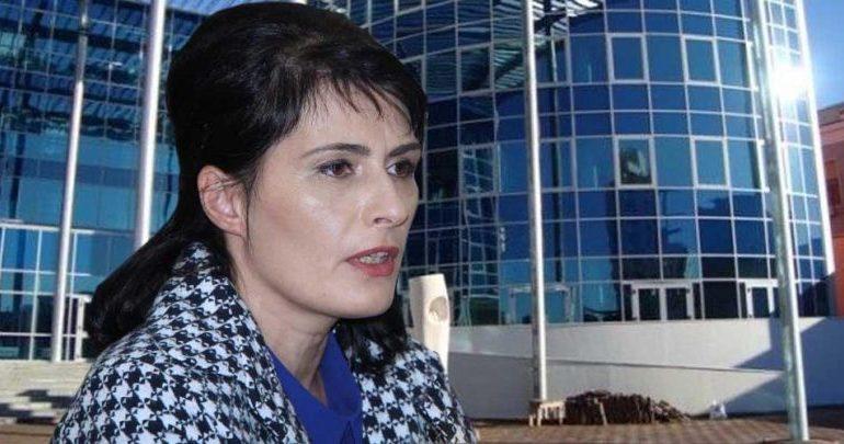 TRANSFERIMI I DOSJES 184 NË DIBËR/ Reagon Prokuroria e Përgjithshme: Krimet e Rënda konstatuan se nuk kishte grup kriminal