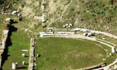 ZBULIME TË REJA NË FINIQ/ Arkeologët gjejnë një mur të ri rrethues
