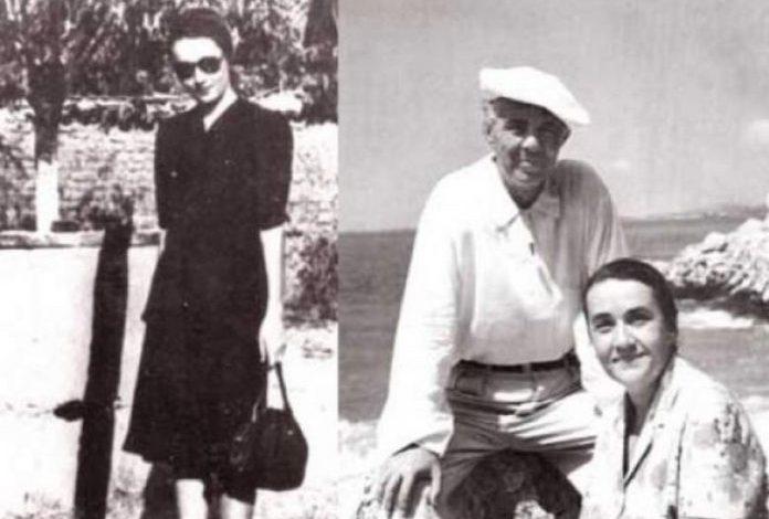 ZBULIMI I MEDIAVE TË HUAJA/ Enver Hoxha homoseksual, vrau dashnorët ministra