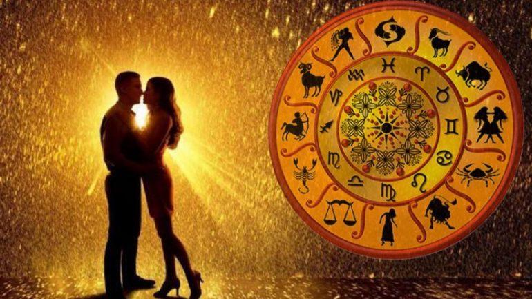 ZBULOJENI TANI/ Më thuaj shenjën e horoskopit, të të tregoj me kë bën çiftin ideal