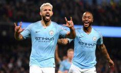 """""""NUK VONOI SHUMË DHE...""""/ Një pjesë e parë e """"çmendur"""" midis Man City dhe Tottenham (VIDEO)"""