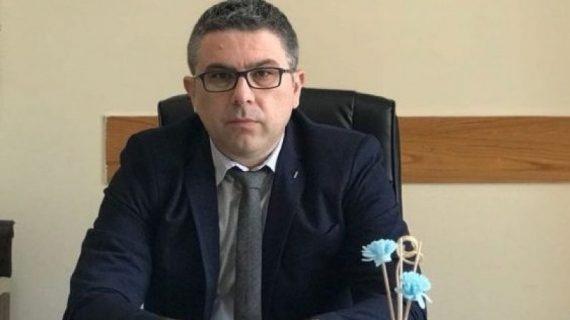 NË KËRKIM PËR LEGALIZIME FALSE/ Çfarë ndodhi sot me zv/drejtorin e Kadastrës së Durrësit