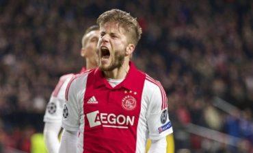 """PAS SHTATË SEZONESH/ Schone """"divorcohet"""" me Ajax, kalon në Serie A tek..."""