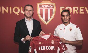 ËSHTË ZYRTARE/ Monaco arrin marrëveshjen me yllin e La Ligas... (FOTO)
