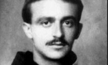VDIQ NGA TORTURAT/ Nipi rrëfen fundin tragjik të Át Bernardin Palaj: E gjetëm përdhe, me veladonin gjithë gjak