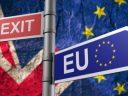 TË IKI APO TË RRI NË BE/ Vazhdojnë përplasjet politike për procesin e Brexit-it