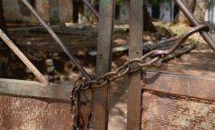 """""""600 GR BUKË DHE UJË ME...""""/ Si mbijetonin 10-vjeçarët e internuar në Tepelenën e vitit 1949"""