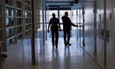 SI NË FILMA/ Arratisen dy të burgosur shqiptarë nga burgu në Greqi