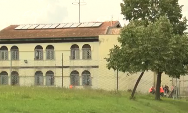 NDODH EDHE KJO/ Të miturit arratisen nga burgu në Kosovë, njërin e dorëzon…