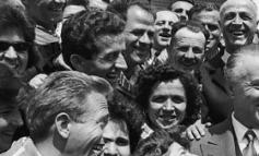 RAPORTIMET E AMERIKANËVE/ Ja si Hoxha spastroi partinë deri sa u nda nga jeta, gjyqe dhe ekzekutime sekrete për kundërshtarët e regjimit