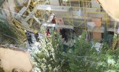 SHEMBJA E SKELËS/ Ja në çfarë gjendje shëndetësore ndodhen 3 punëtorët e plagosur