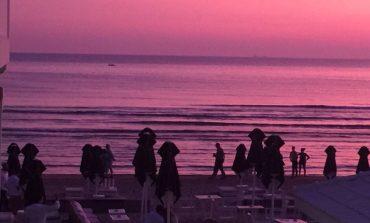 KOMENTET/ Turisti francez për Durrësin: I shkëlqyer. Shqiptarja: Nuk shkel më aty... (FOTO)