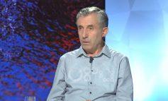ZGJEDHJET E REJA/ Analisti Enver Bytyçi parashikon qeverinë e re të Kosovës (VIDEO)