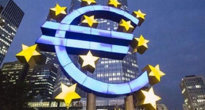 SHIFRAT/ Ja si ka ndikuar në Shqipëri rritja ekonomike e Eurozonës