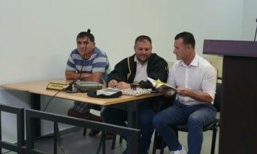 ÇFARË NDODHI ME TURISTËT SPANJOLLË/ Vijnë dëshmitë e para nga personat që ishin në restorantin e Mihal Kokëdhimës
