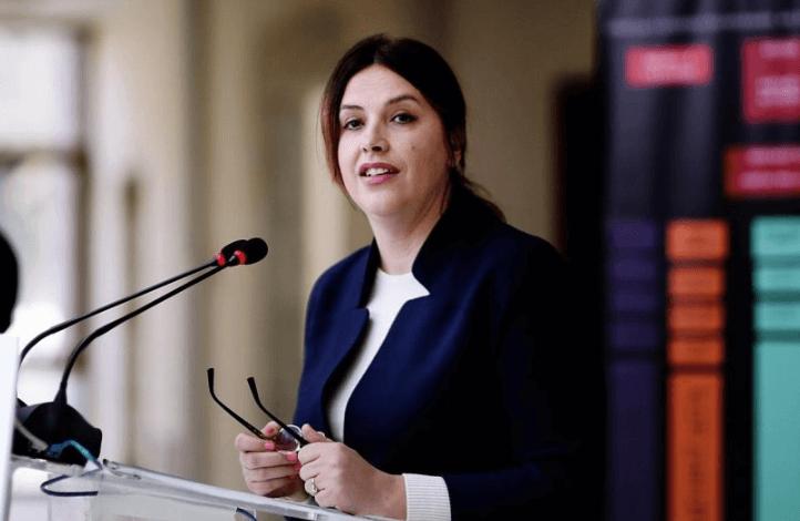 GENTIANA SULA/ Historia e patreguar e kampeve të Lushnjës
