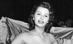 KINEMAJA VERORE/ 14 filma italianë të viteve 50-70 shfaqen në Tiranë