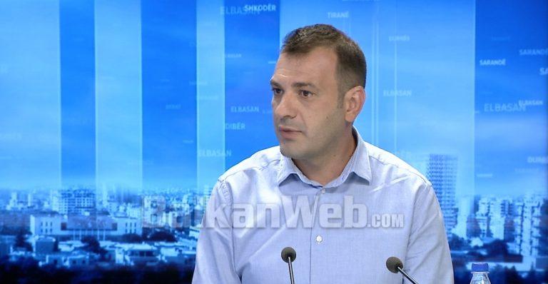 DISKRIMINIMI/ Gajda: Shkelje e rëndë, gjoba deri në 6 milionë lekë