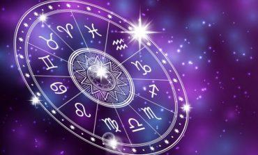 TRADHËTI, ZILI, EPSH ETJ/ Ja cila është e meta juaj bazuar në shenjën e horoskopit