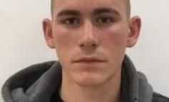 PAS NISMËS SË ROMËS/ Kush është Kadri Rexha, 17 vjeçari shqiptar i humbur prej janarit. Asnjë NJOFTIM për të në... (FOTO)