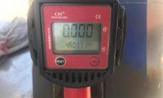 MOSPAGIM TË AKCIZËS/ Strukturat doganore bllokojnë 24 700 litra karburant të pamarkuar, penaliteti kap shifrën...