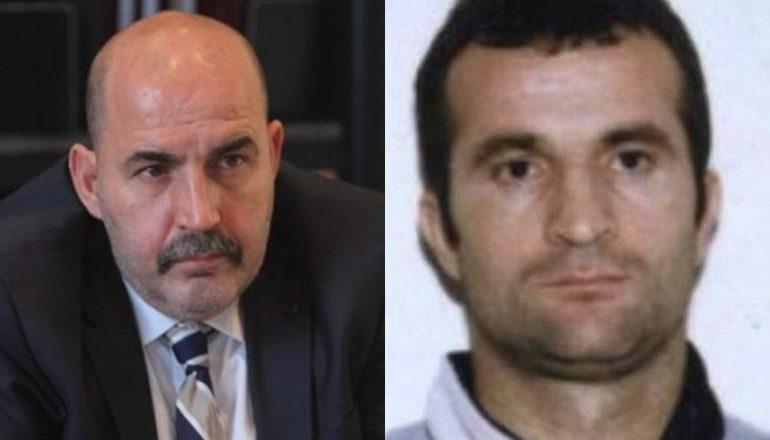 LETËR KRYEPROKURORËVE/ Drejtori i Burgjeve: Po lirohen të burgosur pa mbaruar dënimin