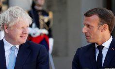 I PRERË/ Macron: Shumë vonë për marrëveshje të re për Brexit