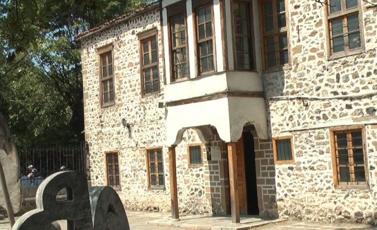 FONDI PREJ 30 MILION LEKËSH/ Mësonjëtorja e Parë Shqipe drejt restaurimit