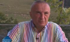 """""""DASHURIA PËR MALET MERR MALLET""""/ Meta rrëfehet: Do ngjis majën më të lartë të Shqipërisë, jam skraparli unë"""