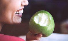 """MOLLA/ Fruti """"magjik"""" i shëndetit para gjumit"""