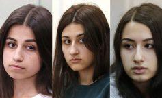 ABUZONTE ME TO/ Motrat që vranë babain prekin zemrat e mijëra personave