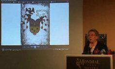 INTERVISTA/ Historiania Luçia Nadin: Mesjeta shqiptare është ende e pazbuluar