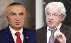 ME GODITJEN PENALE TË ILIR METËS/ Ngjela: Shqipëria garanton hapjen e negociatave me BE në tetor