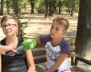 PUSHIMET DHE LIBRI/ Ja si po e kalojnë fëmijët këtë verë (VIDEO)