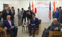 """""""MOSMARRËVESHJE TË MËDHA MIDIS...""""/ Samiti i G7-s pritet me tensione"""