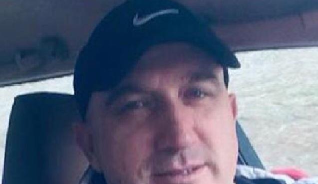 EKZEKUTIMI I 48 VJEÇARIT NË RRËSHEN/ Pistat për vrasjen e Armando Gjinit