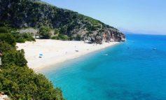 DALIN SHIFRAT/ Rreth 1 milion turistë në Shqipëri nga 1 gushti