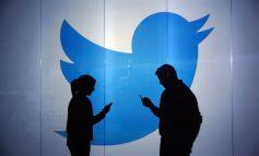 """FUNKSIONI I RI/ """"Twitter"""" lehtëson ndjekjen e temave"""