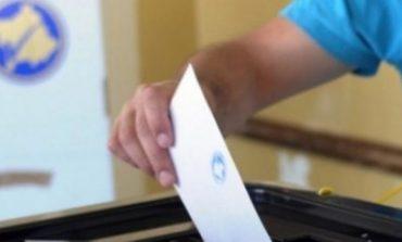 ZGJEDHJET NË KOSOVË/ AAK-PSD drejt koalicionit parazgjedhor