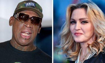 """RRËFIMI I RRALLË/ """"Madonna më ofroi 20 milionë dollarë për ta lënë shtatzënë"""""""