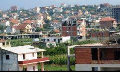 LEGALIZIMET/ Ja qytetarët e Tiranës e Kamzës që duhet të paguajnë taksën e infrastrukturës